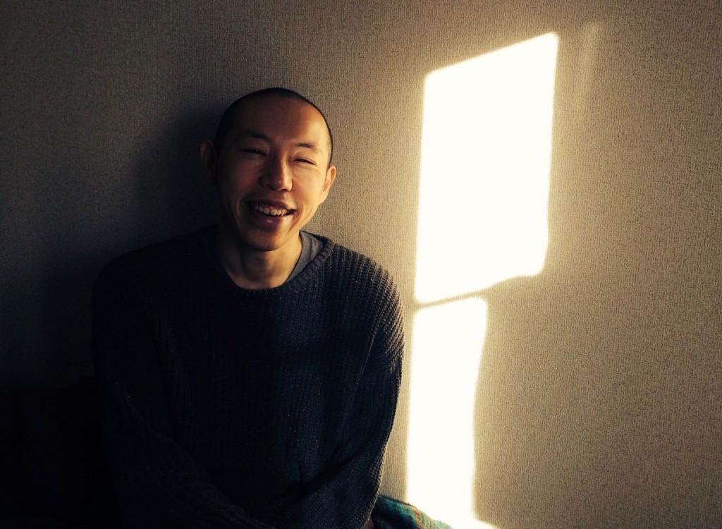 MICHi profile用写真 2